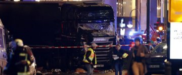 atentat_berlin_targ_craciun_2_78496900
