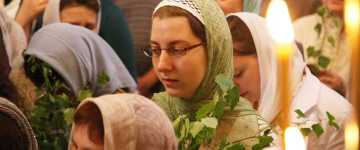 rugaciune-biserica-femei