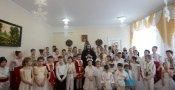 eun_1061_novyiy-razmer_671x447