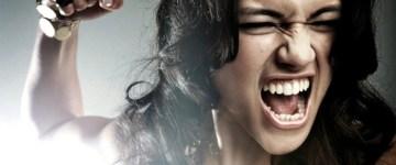 Înjurăturile influenţează negativ imunitatea