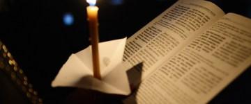 Rugăciune care se citeşte în fiecare post
