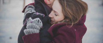 romance-couple-1209046_960_720-600x400