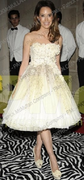 Samantha Boardman 01
