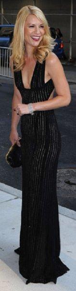 Claire Danes 02