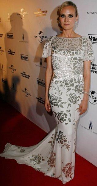 Diane Kruger 03