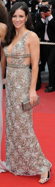 Evangeline Lilly 01