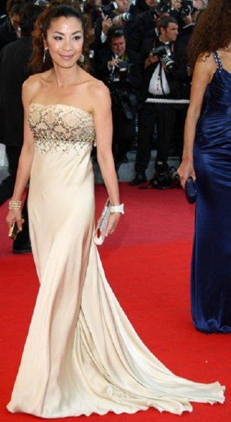 Michelle Yeoh 09