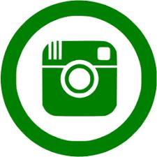 Instagram - AltaVie Family Integrated Health