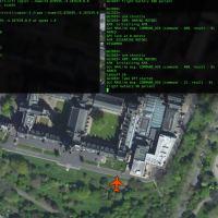 How to DroneKit SITL