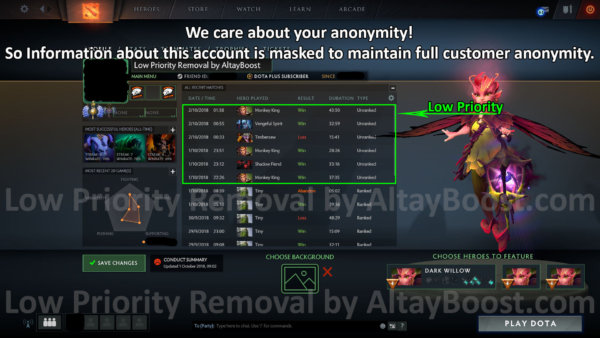 Low Priority Removal AltayBoost