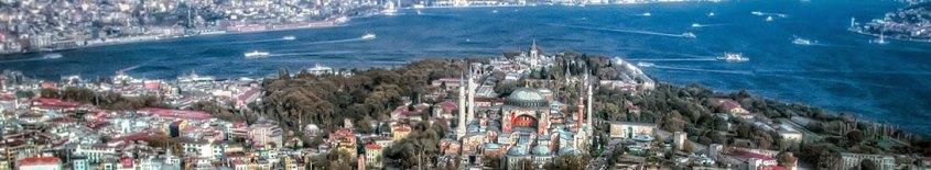 istanbul-güvenlik-şirketi