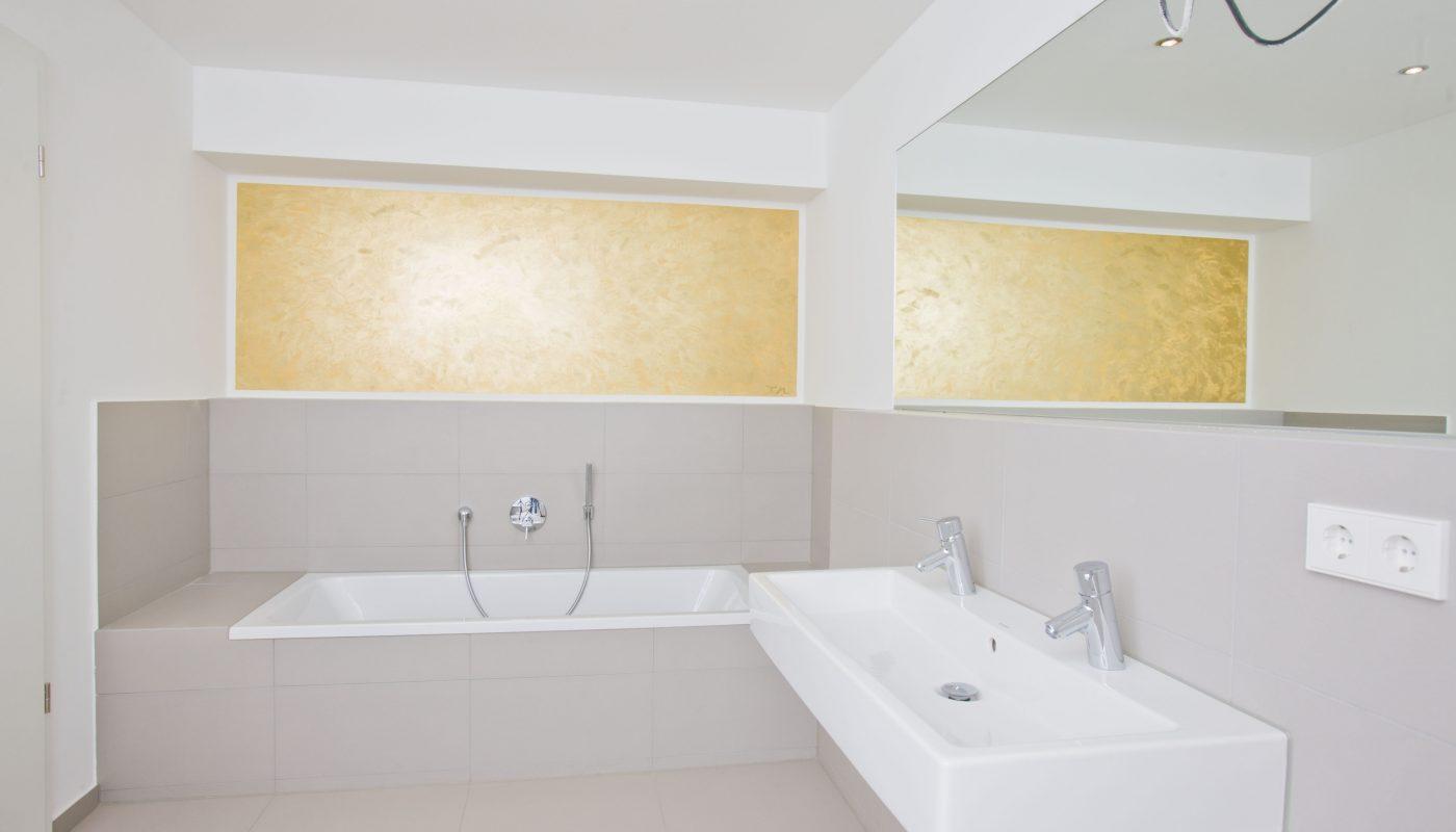 Bodenaufbau Badezimmer Altbau Inspirationen Neumann Gmbh Munchen