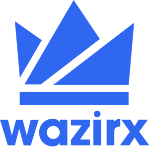 Free WazirX Account
