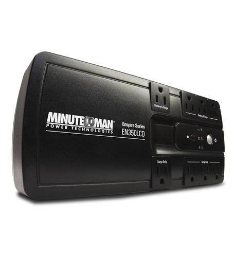 MM-EN350