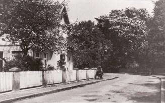 -31- Wohnhaus Schönecker, Hürkamp