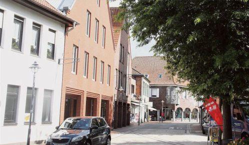 -147b- Haus Dünnebacke (rot) 2015, Foto: Honkomp