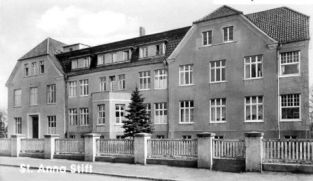 -21- Krankenhaus St. Anna Stift