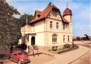 -42- Rathaus