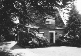 -106- Haus Tinnermann