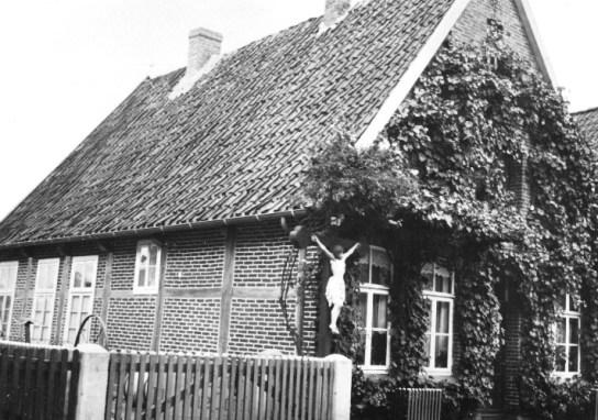 -11- Haus Wulf einige Jahre später