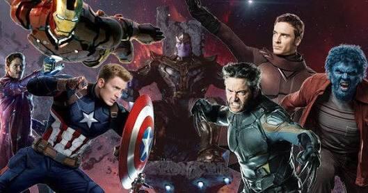 5 Maddede MCU'nun X-Men'i Nasıl Olmalı?