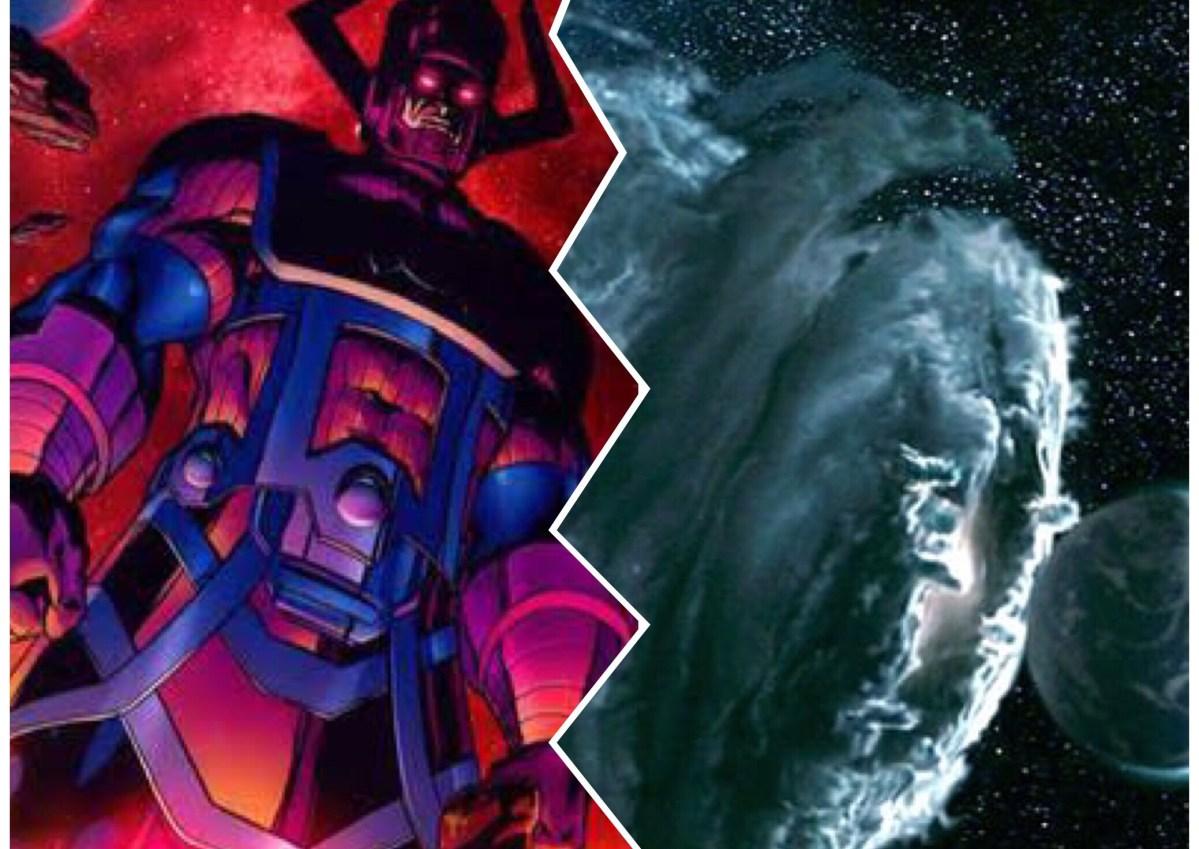 AltList - Çizgi Roman ve Filmdeki Hali Birbiriyle Alakasız 9(+3) Süper Kahraman