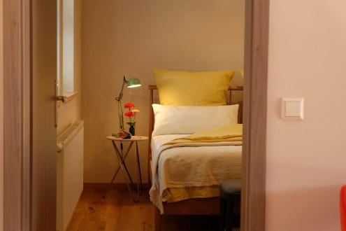 Morgenzimmer 1