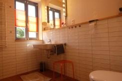 Badezimmer groß II