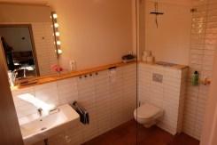 Badezimmer groß III
