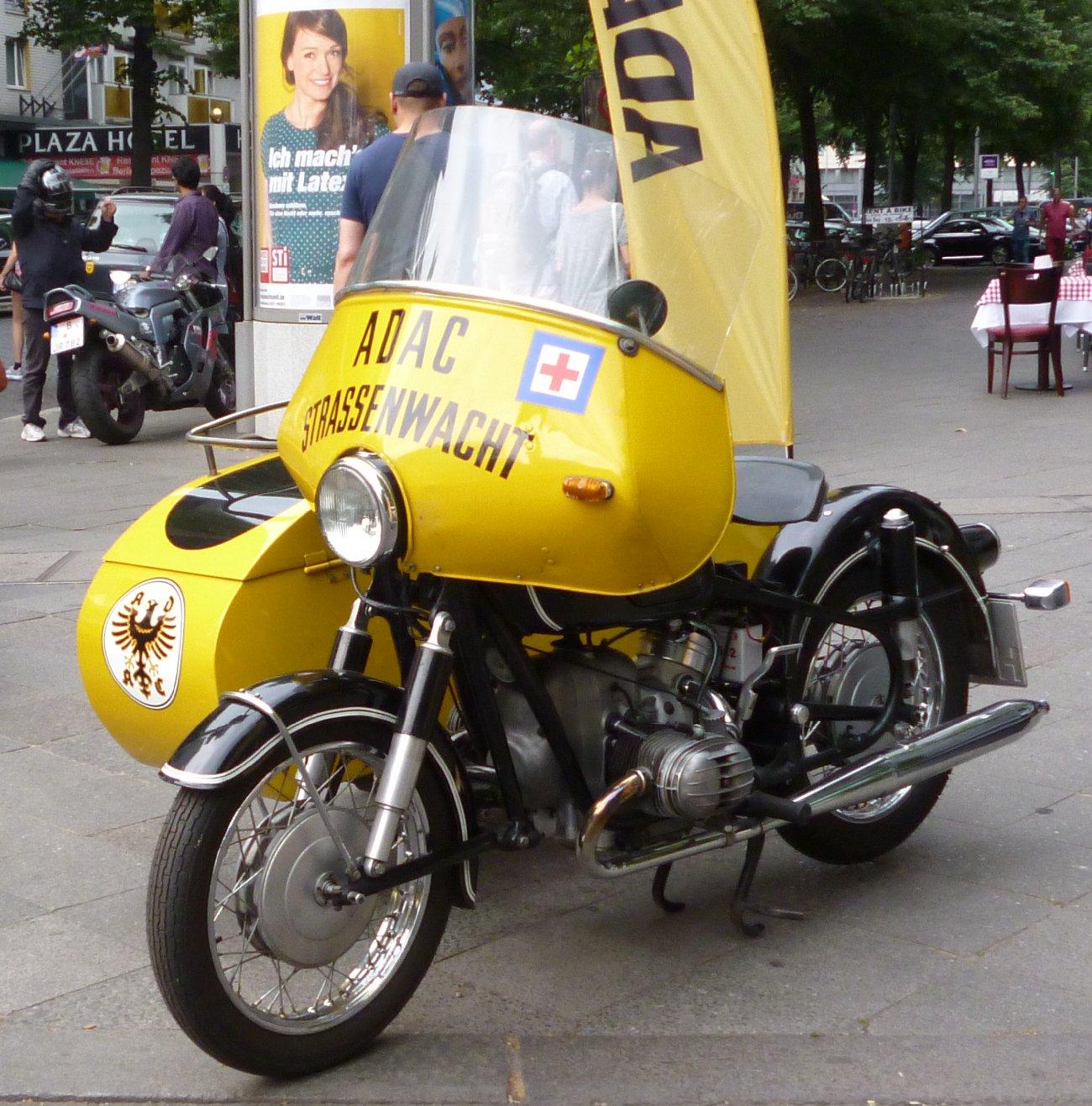 Motorrad Kaufvertrag Adac Kaufvertrag Motorrad Kaufvertrag Muster
