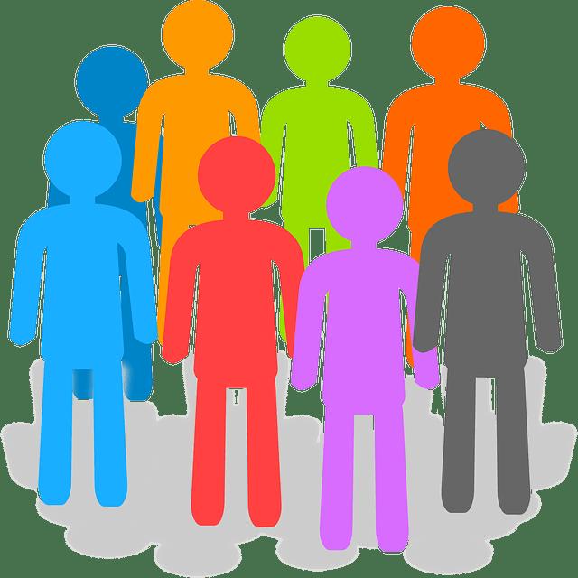Covid-19 : Comment organiser les Assemblées générales (AG), les Conseils d'Administration pour les associations?