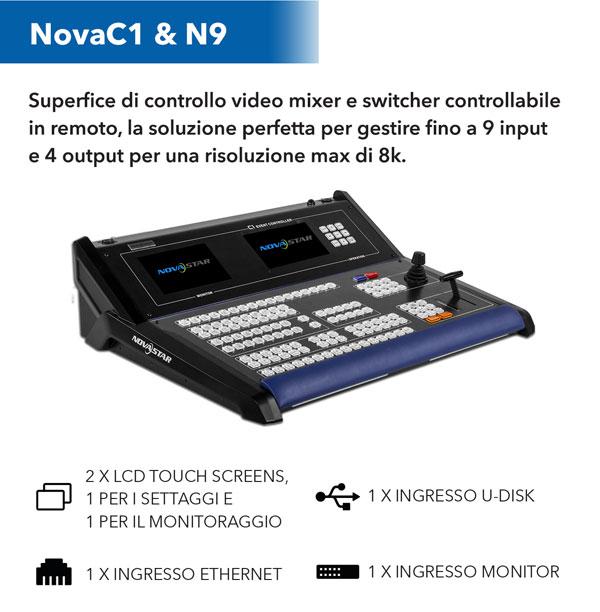novac1 novan9