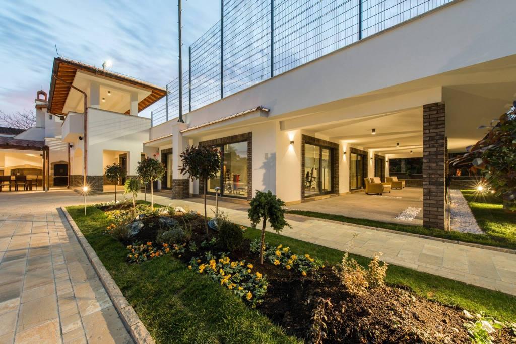 Privatna Kuća Avala
