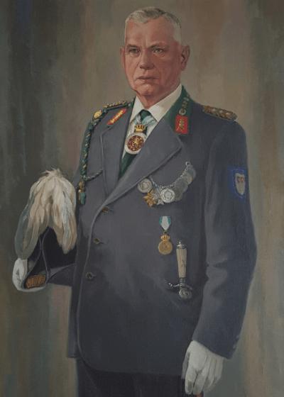 Karl-Heinz Behn