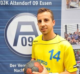 Henning Röser