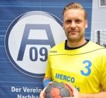 Andreas Kämpchen