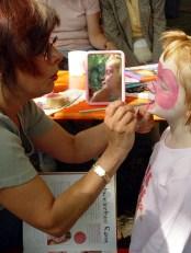 Ferienkehraus 2006