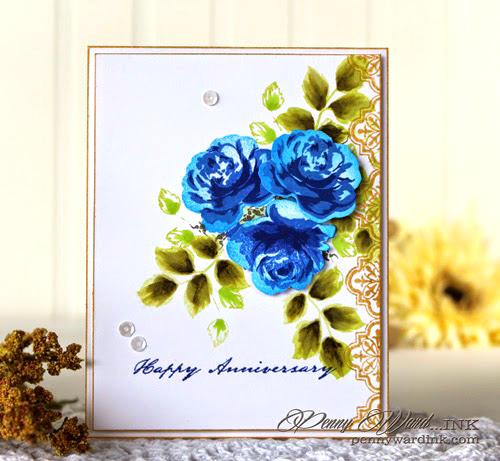 anniversary-flowers