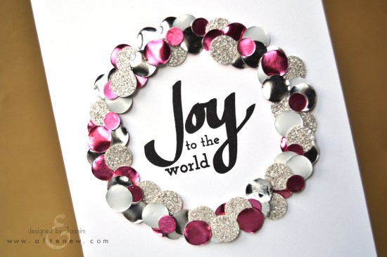 ornament wreath -01