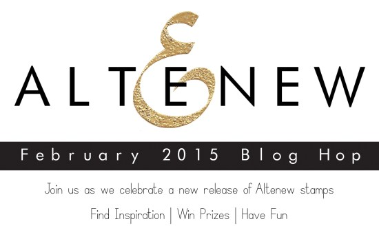 Feb 2015 blog hop banner