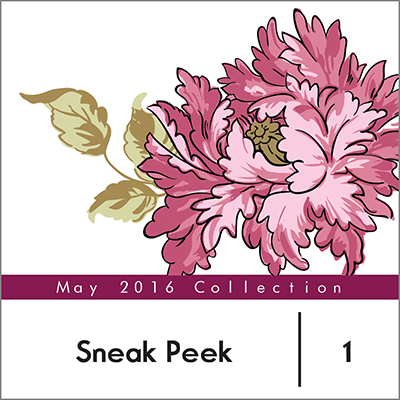 majestic blooms sneak peek