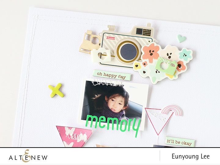 Altenew-Sohcahtoa-stamping-layout003