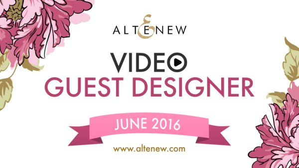 video guest designer_june2016
