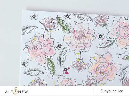 Altenew_peonybouquet_floralpatterns_layout_details004