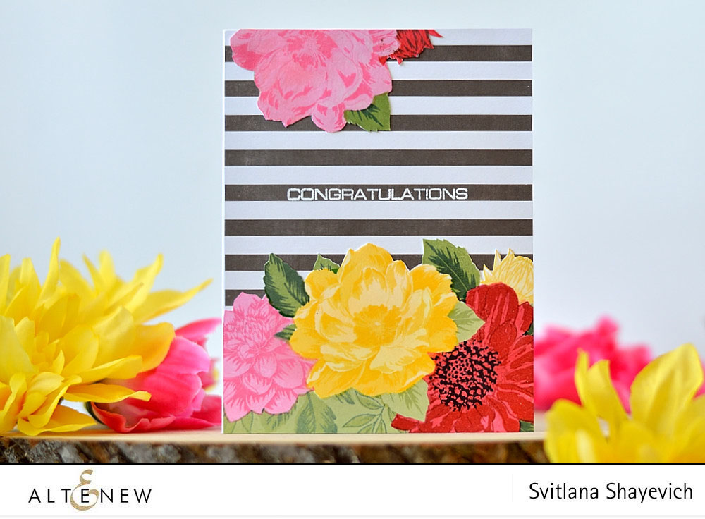 Svitlana-Shayevich-Altenew-One-Design_Two-Cards-02-W