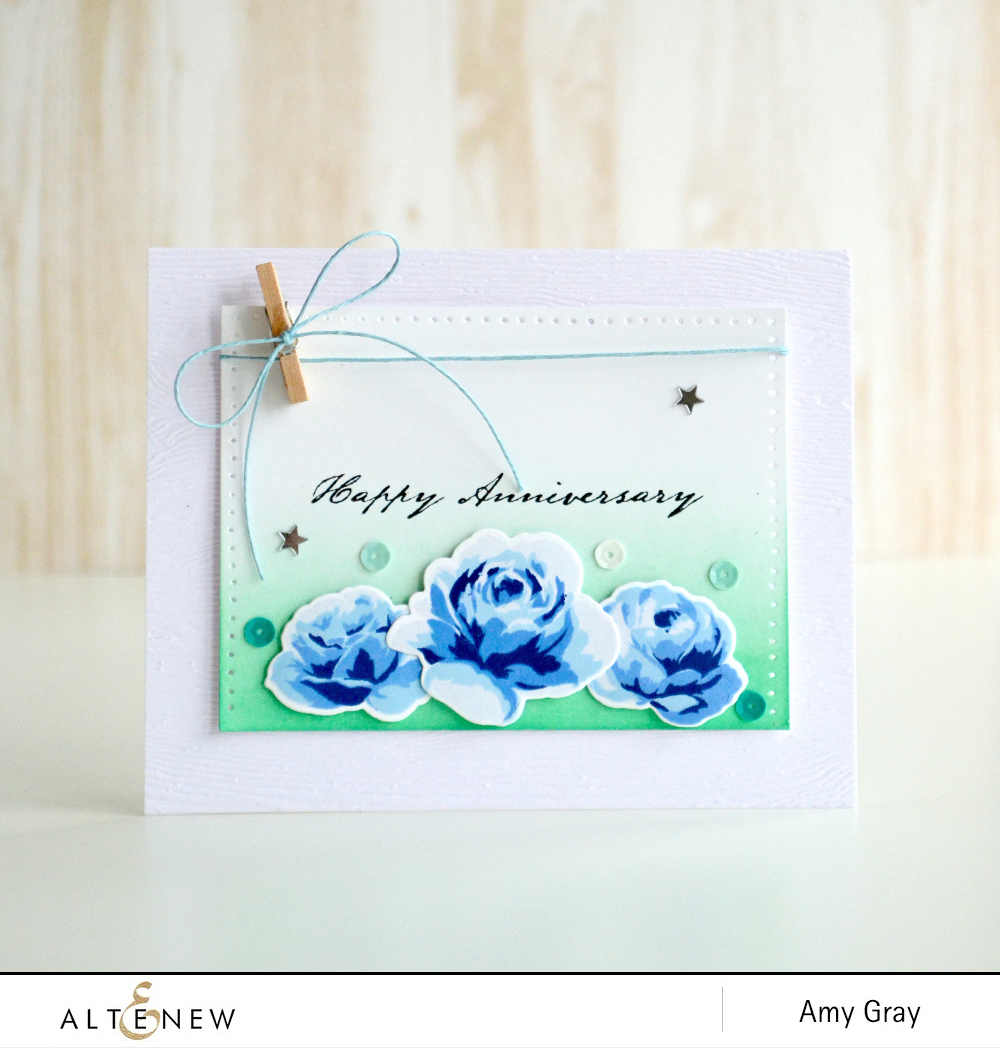 Altenew_Vintage-Roses_Amy-Gray_Happy-Anniversary