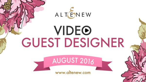 video guest designer_AUG2016