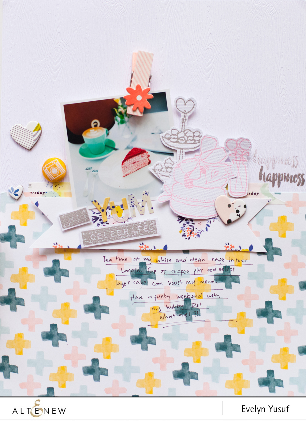 tea-time-full-layout-by-evelynpy
