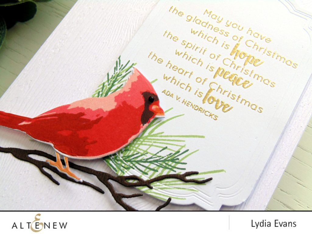 altenew-holiday-wishes-winter-cardinal_1
