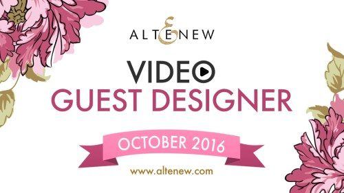 video-guest-designer_oct2016